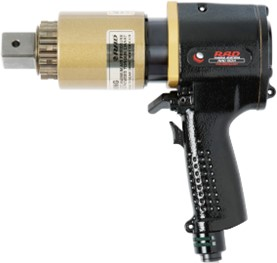 Rad Air Operated Torque Wrenches