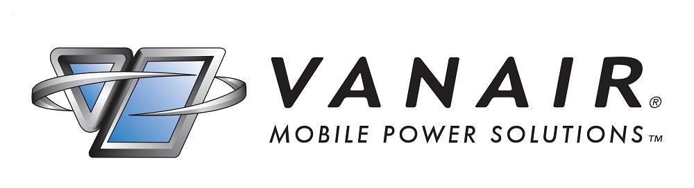 Vanair